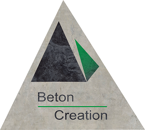 Beton-Creation.be